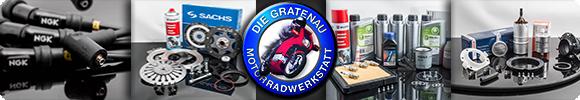 Gratenau WerkStatt