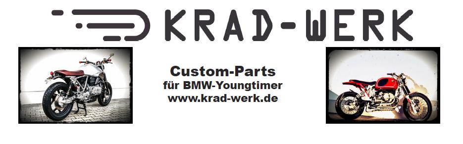 Krad-Werk