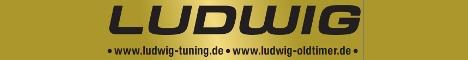 Ludwig Tuning