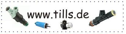 Tills Shop